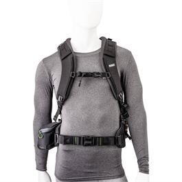 MindShift Gear FirstLight Backpack 20L Charcoal Thumbnail Image 14