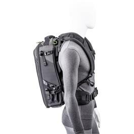 MindShift Gear FirstLight Backpack 20L Charcoal Thumbnail Image 19