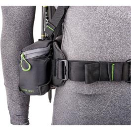 MindShift Gear FirstLight Backpack 20L Charcoal Thumbnail Image 25