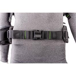 MindShift Gear FirstLight Backpack 20L Charcoal Thumbnail Image 26