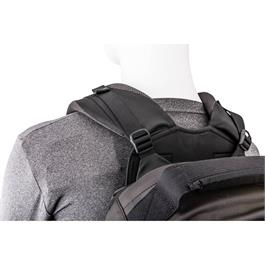 MindShift Gear FirstLight Backpack 20L Charcoal Thumbnail Image 27