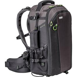 MindShift Gear FirstLight 30L Backpack Charcoal thumbnail