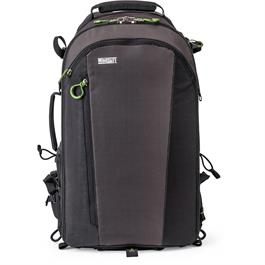 FirstLight 30L Backpack Charcoal