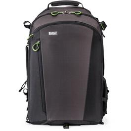MindShift Gear FirstLight 40L Backpack Charcoal thumbnail