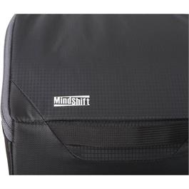 MindShift Gear rotation 180° Panorama/Horizon Padded Photo Insert