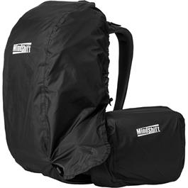 MindShift Gear r180° Horizon Backpack Rain Cover Charcoal thumbnail