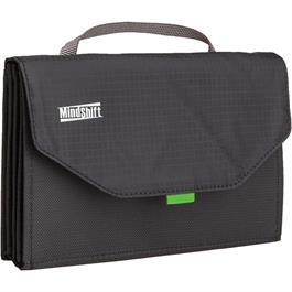 MindShift Gear Filter Hive Mini Filter Pouch thumbnail