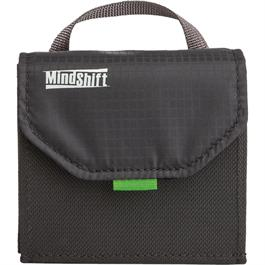 MindShift Gear Filter Nest Mini Filter Case thumbnail