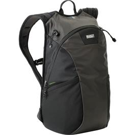 MindShift Gear SidePath Backpack Charcoal thumbnail