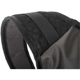 SidePath Backpack Charcoal