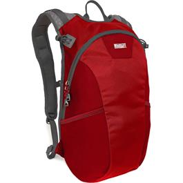 MindShift Gear SidePath Backpack Cardinal Red thumbnail