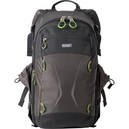 MindShift Gear TrailScape Backpack18L Charcoal thumbnail