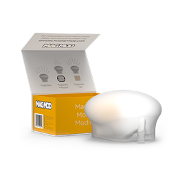 MagSphere Flash Diffuser