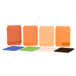 MagMod MagGels Standard Gel Kit thumbnail