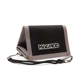 MagMod MagGel Wallet v2 thumbnail