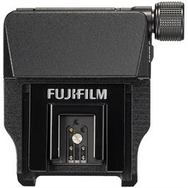 Fujifilm EVF-TL1 EVF Tilt Adaptor for Fuji GFX 50s thumbnail