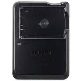 Fujifilm BC-T125 Battery Charger for GFX 50s thumbnail