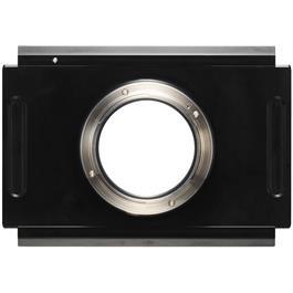 Fujifilm View Camera Adaptor G for GFX 50s thumbnail