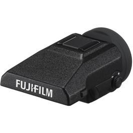 Fujifilm GFX 50s EVF