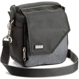 Think Tank Mirrorless Mover 10 Pewter Shoulder Bag thumbnail