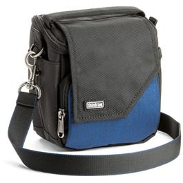 Think Tank Mirrorless Mover 10 Dark Blue Shoulder Bag thumbnail