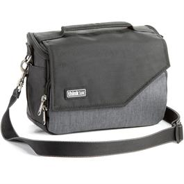 Think Tank Mirrorless Mover 20 Pewter Shoulder Bag thumbnail
