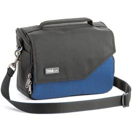 Mirrorless Mover 20 Dark Blue Shoulder Bag
