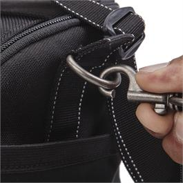 Mirrorless Mover 20 Dark Blue Shoulder Bag