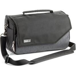 Think Tank Mirrorless Mover 25i Pewter Shoulder Bag thumbnail