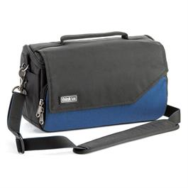 Think Tank Mirrorless Mover 25i Dark Blue Shoulder Bag thumbnail