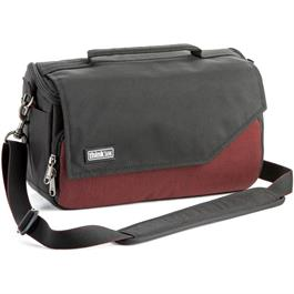Think Tank Mirrorless Mover 25i Deep Red Shoulder Bag thumbnail