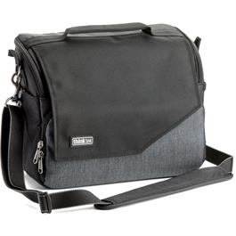 Think Tank Mirrorless Mover 30i Pewter Shoulder Bag thumbnail