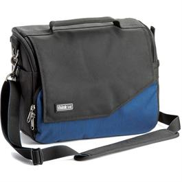 Think Tank Mirrorless Mover 30i Dark Blue Shoulder Bag thumbnail
