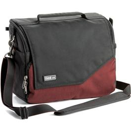 Think Tank Mirrorless Mover 30i Deep Red Shoulder Bag thumbnail