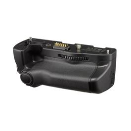 Pentax D-BG7 Battery Grip for KP thumbnail