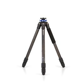 Benro Mach3 Series 3 3-Section Carbon Fibre Tripod thumbnail