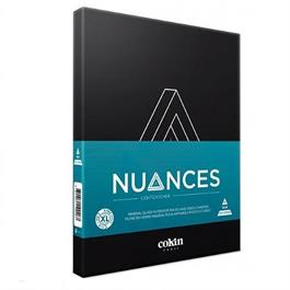 Cokin X-PRO Series NUANCES Neutral Density ND32 Filter (5 Stops) thumbnail