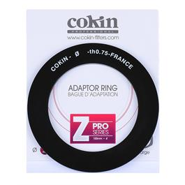 Cokin Z-PRO Series 77mm Adapter Ring (Z477) thumbnail