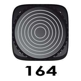 Cokin P Series Circular Polarising Filter (P164) thumbnail