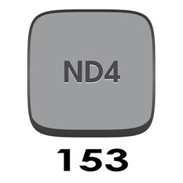 Cokin P Series Grey ND4X Neutral Density Filter (P153) thumbnail