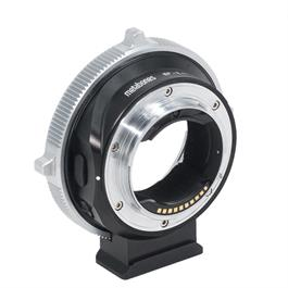 Metabones Canon EF Lens to Sony E Mount T Cine Smart Adapter Thumbnail Image 1