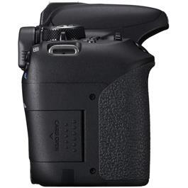 Canon EOS 800D Body Right