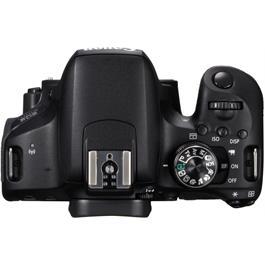 Canon EOS 800D Body Top