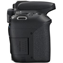 Canon EOS 77D Body Right
