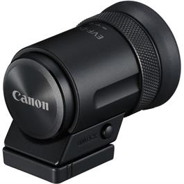 Canon EVF-DC2 Electronic Viewfinder thumbnail