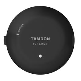 Tamron Tap-in Console - Canon thumbnail