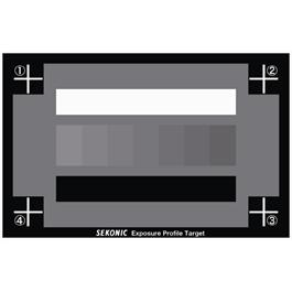 Sekonic Exposure Profile Target II thumbnail