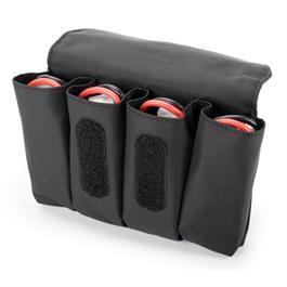 FPV 4 Battery Holder