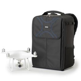 Airport Helipak V2.0 for DJI Phantom Drones