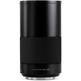 Hasselblad XCD 120mm Macro f/3.5 Lens thumbnail